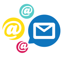 แพคเกจ Email Hosting