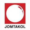 บริษัท จอมธกล จํากัด หนึ่งในลูกค้าที่ใช้บริการกับ Hosting Hispeed