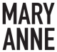 Mary Anne Dairy Products Company Limited. (MADC) หนึ่งในลูกค้าที่ใช้บริการกับ Hosting Hispeed