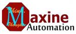 บริษัท แม็กซ์ซิน ออโตเมชั่น จํากัด หนึ่งในลูกค้าที่ใช้บริการกับเรา
