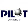 บริษัท ไพลอต โลจิสติคส์ จํากัด หนึ่งในลูกค้าที่ใช้บริการกับเรา