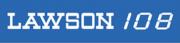 บริษัท สหลอว์สัน หนึ่งในลูกค้าที่ใช้บริการกับ Hosting Hispeed